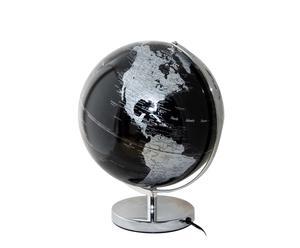 """Dekoracja podświetlana """"Earth"""""""