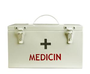 "Apteczka ""Medicine"""