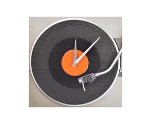 "Zegar ścienny ""Vinyl"""