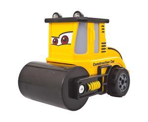 """Zdalnie sterowana zabawka na baterie """"Walec"""""""