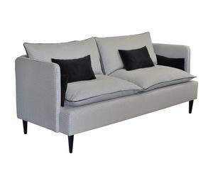"Sofa ""Floxy Pepitka"""