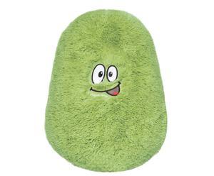 """Maskotka """"Flausy Candy I"""", zielona"""