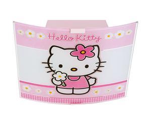 """Plafon """"Hello Kitty"""""""