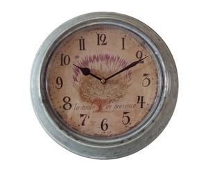 """Zegar ścienny """"Raphael"""""""