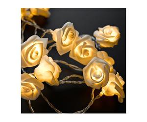"""Girlanda """"Rose"""""""