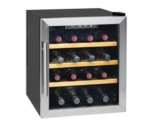 Chłodziarka do wina PC-WC 1047