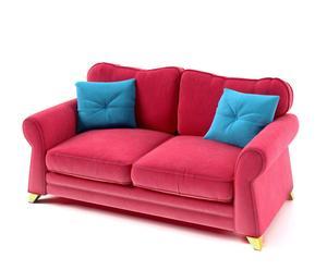 """Sofa rozkładana """"Toty"""""""