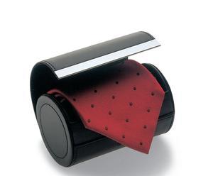 "Pudełko na krawat ""Giorgio"""