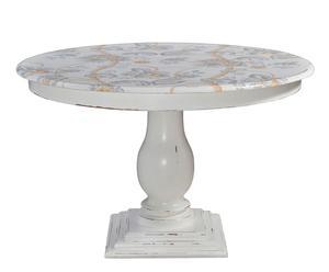 """Stół okrągły """"Whitehall III"""""""