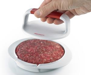 "Forma do robienia hamburgerów ""Isela"""