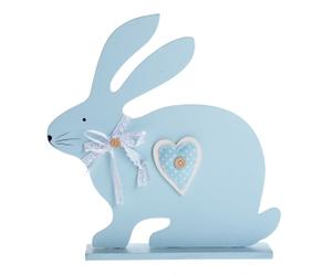 "Dekoracja ""Easter III"""
