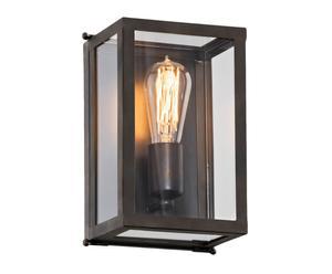 "Lampa ścienna ""Loft III"""