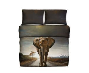 """Pościel """"Elephant"""""""
