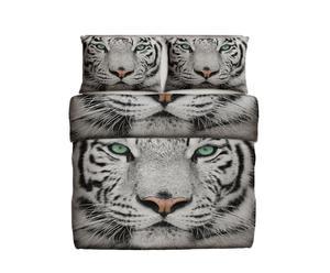 """Pościel """"Tiger"""""""