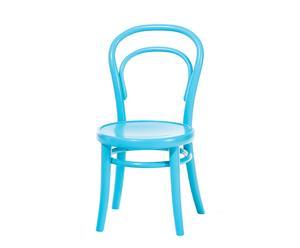 """Krzesło dla dzieci """"Petit I"""""""
