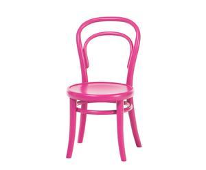 """Krzesło dla dzieci """"Petit II"""""""