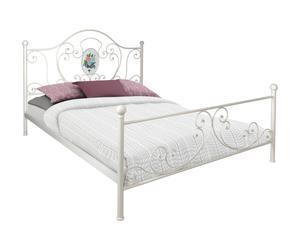 """Rama łóżka """"Allena"""", 160 x 200 cm"""