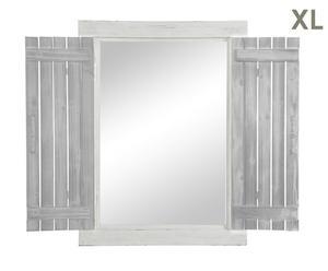 """Lustro dekoracyjne """"Doors"""", 5 x 60,5 x 80,5 cm"""