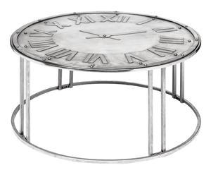 "Stolik kawowy ""Clock"""