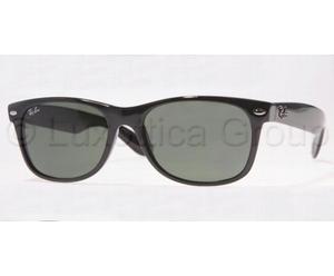 """Okulary przeciwsłoneczne """"Ray-Ban 2140"""""""