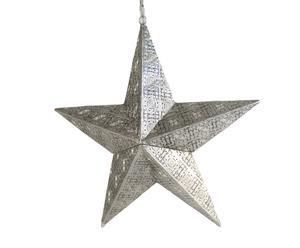 """Zawieszka """"Stjärna Lyxig"""", mała"""