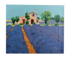 """Obraz olejny """"Provence"""""""