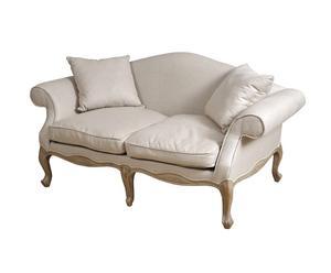 """Sofa """"Classic"""""""