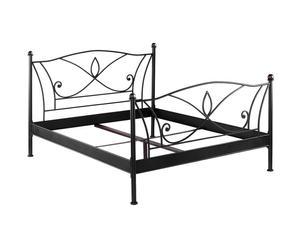 """Rama łóżka """"Navas"""" szer. 167 cm"""