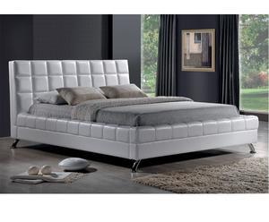 """Łóżko """"Niobe"""", wym. 215 x 173 x 113 cm"""