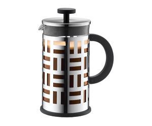 """Zaparzacz do kawy """"Eileen"""""""