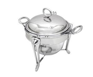 """Naczynie do zupy z podgrzewaczem """"Expirico"""""""