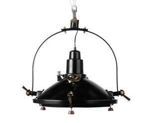 "Lampa wisząca ""Strard I"""