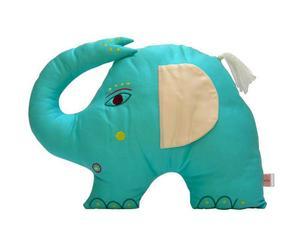 "Poduszka ""Elefant"""
