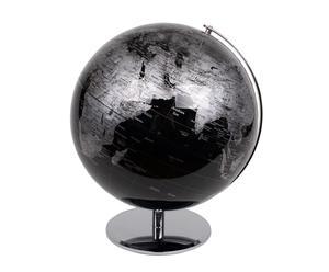 "Dekoracja-globus ""Glamour Globe"""