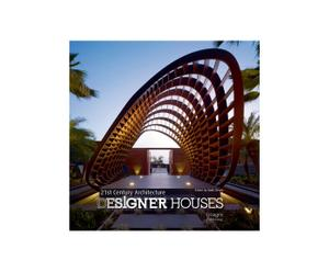 """Album """"21st Century Architecture: Designer Houses"""""""