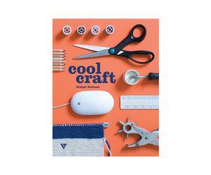 """Album """"Cool Craft"""""""