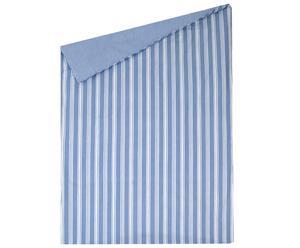 """Obliečka na prikrývku """"Velio Blue IV"""", 160 x 210 cm"""