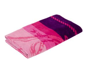"""Ręcznik plażowy """"Marine IV"""", 95 x 170 cm"""