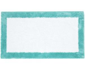 """Kúpeľňový koberček """"Frame Aruba"""", 50 x 80 cm"""