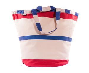 """Plážová taška """"Adriana"""", 60 x 42 cm"""