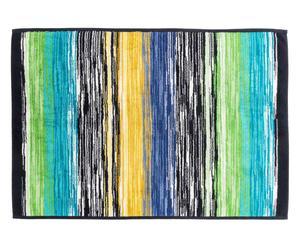 """Kúpeľňový koberček """"Matteo"""", 60 x 90 cm"""