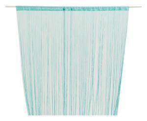 """Záves """"Rosina"""", 300 x 150 cm"""