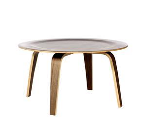 """Stôl """"Woodie"""""""