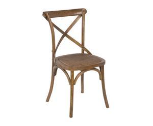 "Stolička ""Madeline"", 57 x 50 x 87 cm"