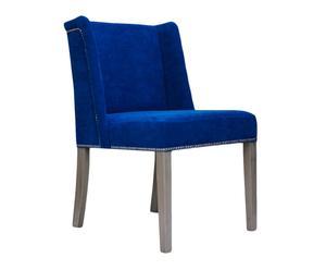 "Stolička ""Venlo"", 54 x 61 x 86 cm"