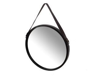 """Zrkadlo """"Strap"""", 3 x Ø 40,5 cm"""