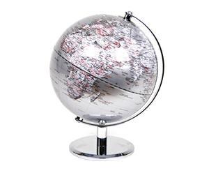 "Glóbus ""Globe V"", ø 20 cm"