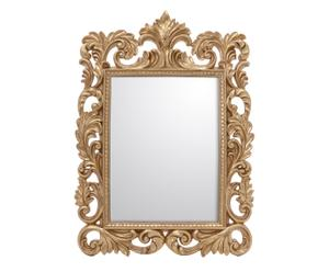 "Nástenné zrkadlo ""Sean"", 3 x 36 x 50 cm"