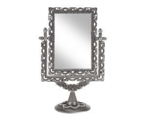 "Zrkadlo ""Steve"", 9 x 16 x 26 cm"
