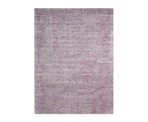 """Koberec """"Gemstone Amethyst"""", 168 x 226 cm"""